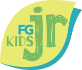 FG Kids Jr. | Birth - PK
