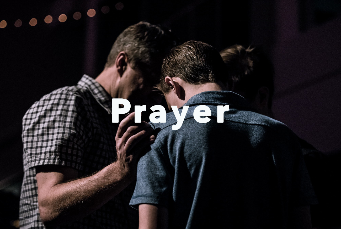 prayerphoto.jpg